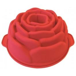 Gugelhupf Rose 22 cm x 10 cm
