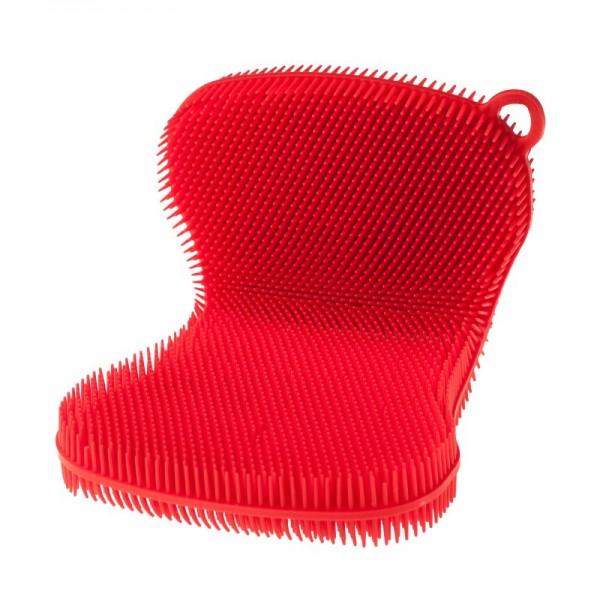 eponge silicone allong prodemo shop suisse. Black Bedroom Furniture Sets. Home Design Ideas