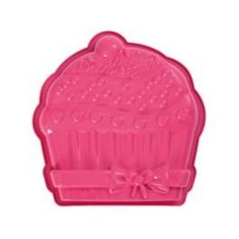 Cupcake large