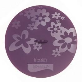 FrischFIXX 30cm