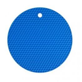 Dessous de plat rond ou carré