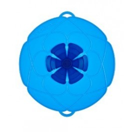 Kochblume 25,5 cm de diamètre